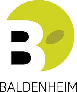 Commune de Baldenheim