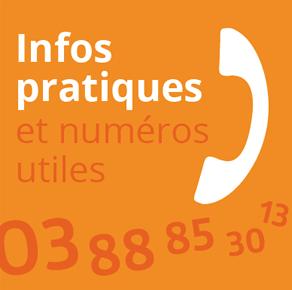 widgets_infos