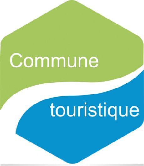 commune_touristique